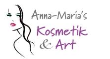 Anna Maria's Kosmetik & Art